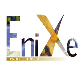 Enixe