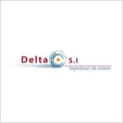 Delta SI