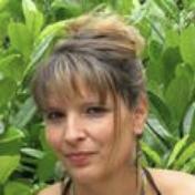 Héléne Faye