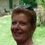 Muriel Migliavacca