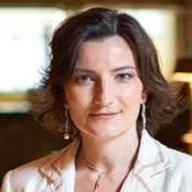 Valérie Garrel