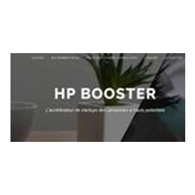 HP Booster