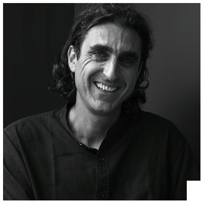 Arnaud Uhalde