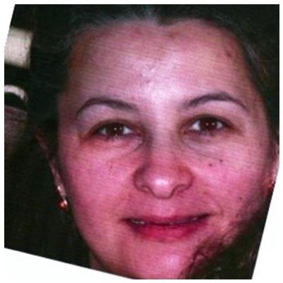 Michèle Prigent Ferré