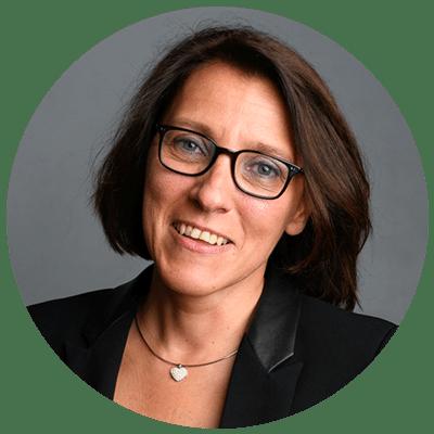 Sandrine NOEL