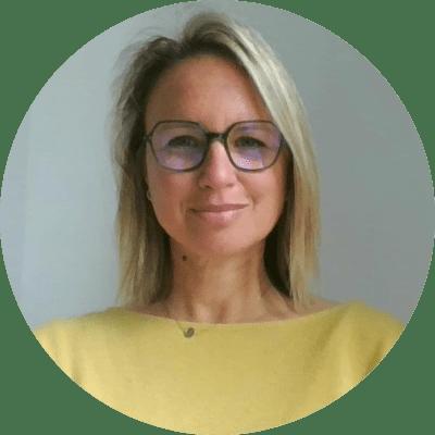 Helene Langlois Meurinne -