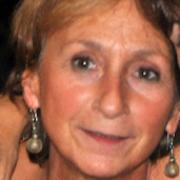 Colette Blerot